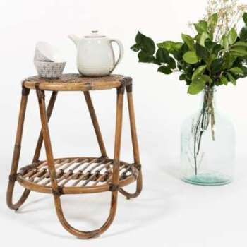 Casatera - Table basse d appoint