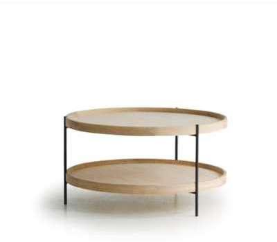 Hum coffee table Altassina