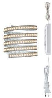Kit Ruban LED1000 1 5m haute