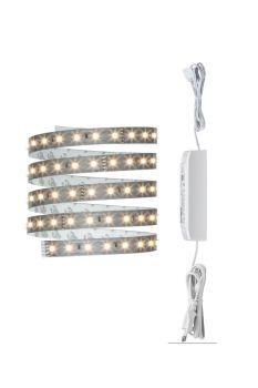 Kit Ruban LED500 1 5m haute