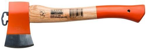 BAHCO Hachette HUS-0 6-380