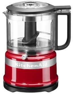 Hachoir compact KitchenAid