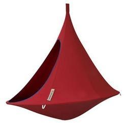 Tente suspendue Hamac Single