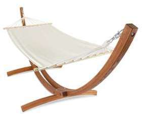 cat gorie hamac page 7 du guide et comparateur d 39 achat. Black Bedroom Furniture Sets. Home Design Ideas