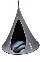 Tente suspendue 120 cm Cacoon