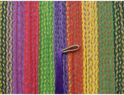 Hamac TICLA XL multicolor