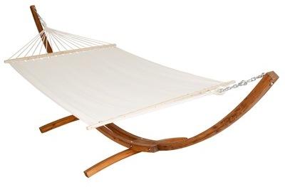 catgorie hamac du guide et comparateur d 39 achat. Black Bedroom Furniture Sets. Home Design Ideas