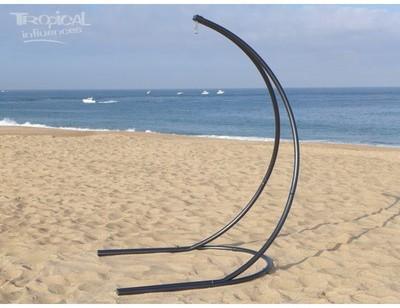Lunatta Support arche hamac-chaise