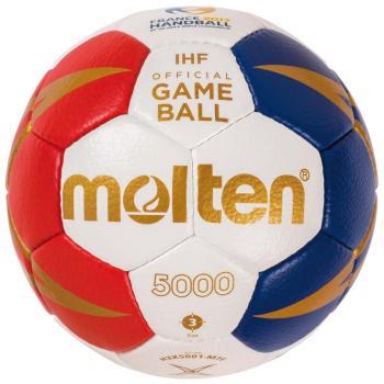 Ballon T 3 Molten Officiel