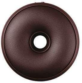 Haut-parleur Bluetooth Lexon