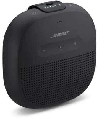 Enceinte Bluetooth Bose SoundLink