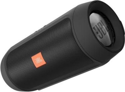 Enceinte Bluetooth JBL Charge