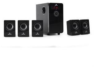Auna HF583 Set haut-parleurs
