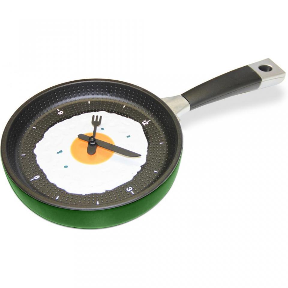 Catgorie Horloges pendule et comtoise page 1 du guide et ...