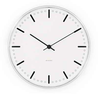 Catgorie horloges pendule et comtoise page 4 du guide et for La porte city iowa city hall