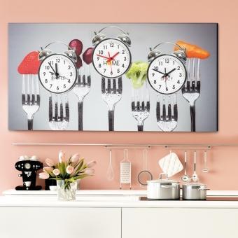 Catgorie horloges pendule et comtoise page 3 du guide et comparateur d 39 achat for Pendule murale grande taille