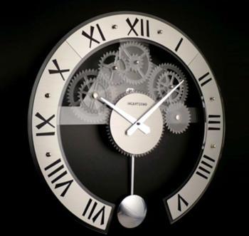 Catgorie horloges pendule et comtoise du guide et for Mecanisme horloge murale