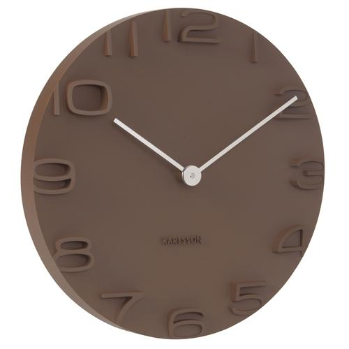 catgorie horloges pendule et comtoise page 17 du guide et comparateur d 39 achat. Black Bedroom Furniture Sets. Home Design Ideas