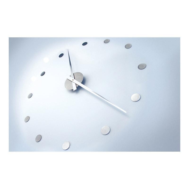 Recherche pendule du guide et comparateur d 39 achat for Horloge murale 40 cm