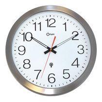Horloge extérieure radio pilotée