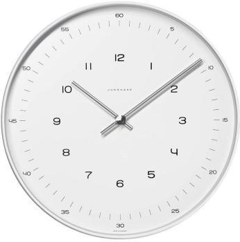 Recherche horloge de radio du guide et comparateur d 39 achat for Recherche pendule murale