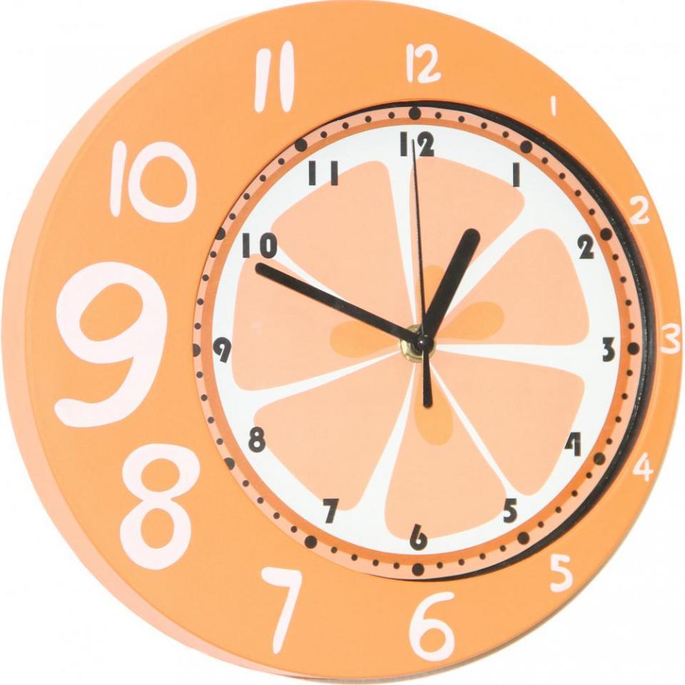 catgorie horloges pendule et comtoise page 14 du guide et comparateur d 39 achat. Black Bedroom Furniture Sets. Home Design Ideas