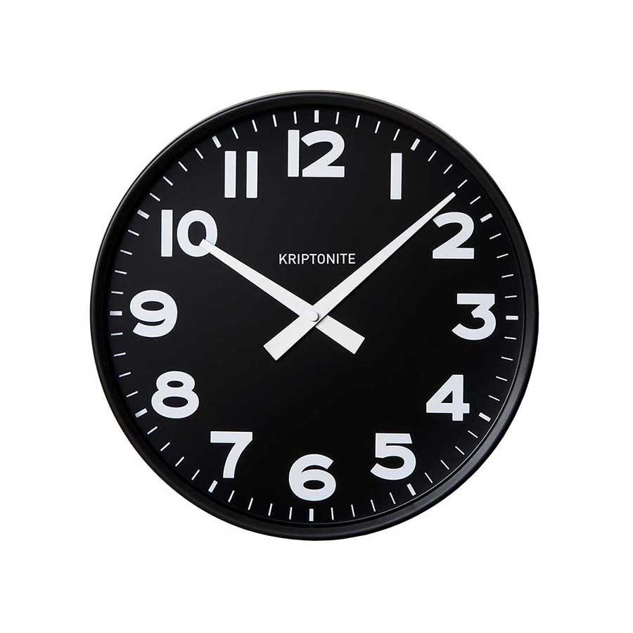 catgorie horloges pendule et comtoise page 7 du guide et comparateur d 39 achat. Black Bedroom Furniture Sets. Home Design Ideas