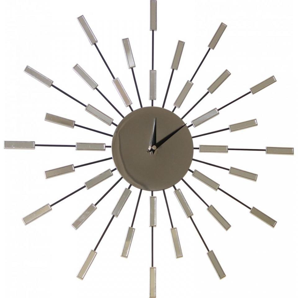 Catgorie Horloges Pendule Et Comtoise Page 3 Du Guide Et
