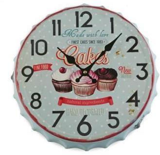Catgorie horloges pendule et comtoise page 3 du guide et for Jolie horloge murale