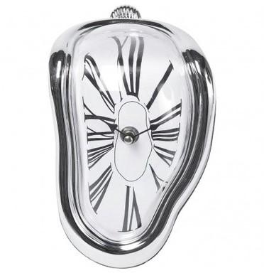 Catgorie horloges pendule et comtoise page 20 du guide et - Horloge a poser design ...