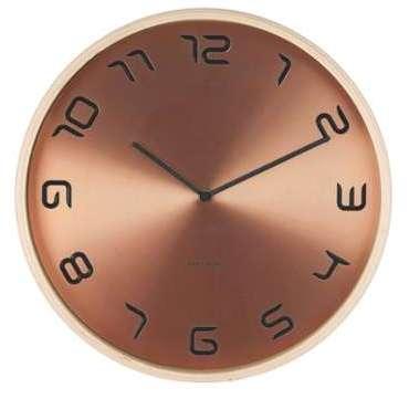 Catgorie horloges pendule et comtoise page 7 du guide et for Jolie horloge murale