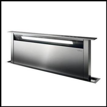 elica prf0121107 hotte tiroir. Black Bedroom Furniture Sets. Home Design Ideas