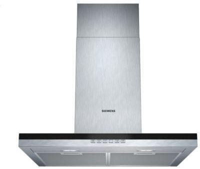 Siemens LC67BB532 - Hotte