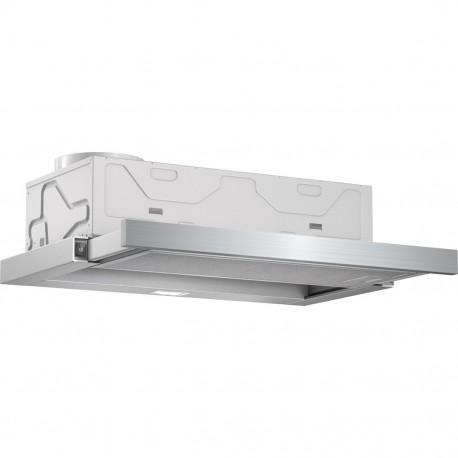 Hotte tiroir BOSCH DFM064W52