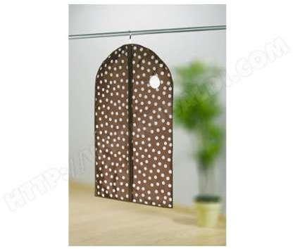cat gorie housse de rangement page 1 guide des produits. Black Bedroom Furniture Sets. Home Design Ideas