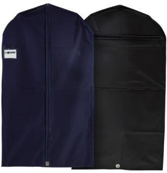 Housse vinyle pour vêtements