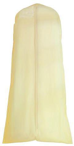 Housse pour robe de mariée