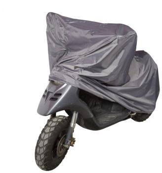 Housse de protection Scooter