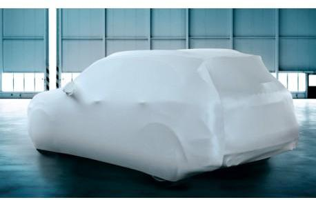 Housse protectrice pour mazda
