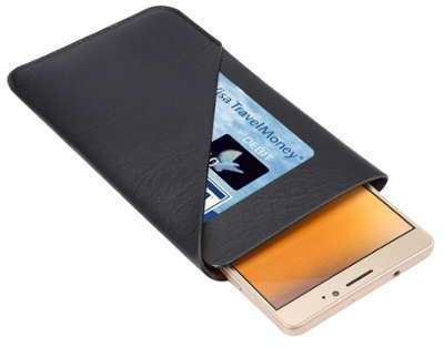 Nokia Lumia 1320 Etui Housse
