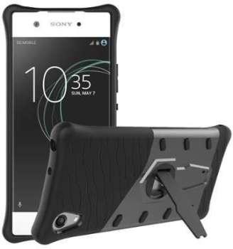 Sony Xperia XA1 Etui Housse