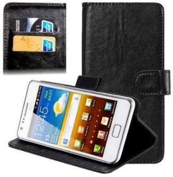 Samsung GT-S7390 Galaxy Trend