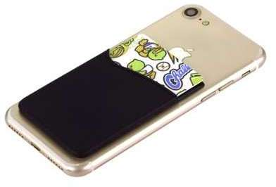 Wiko Tommy Etui Housse