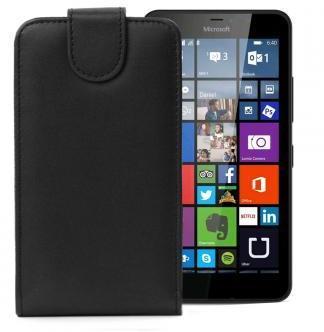 Microsoft Lumia 640 XL Etui