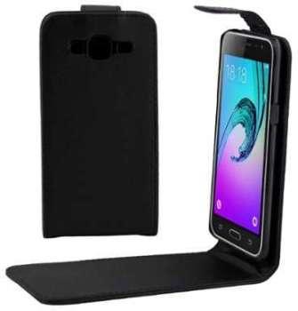 Samsung Galaxy J3 Duos (SM-J320)