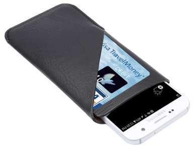 Huawei P10 Lite Etui Housse