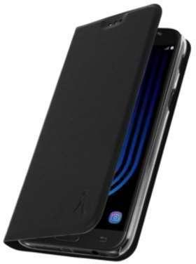 Etui Folio pour Samsung Galaxy