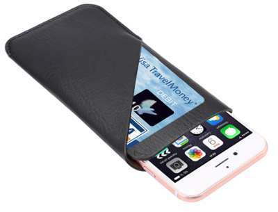 Samsung Galaxy S7 Edge (SM-G935F)