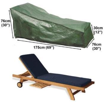 catgorie housse pour mobilier de jardin page 3 du guide et comparateur d 39 achat. Black Bedroom Furniture Sets. Home Design Ideas