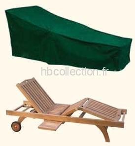 Catgorie housse pour mobilier de jardin page 2 du guide et comparateur d 39 achat - Housse chaise longue jardin ...
